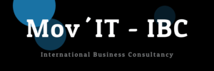 Mov'IT - IBC International Business Consulting